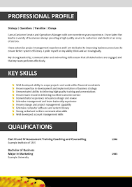 Childcare Resume child care resume child care skills resume doc bestfa tk regarding 38