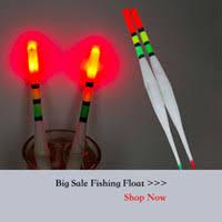 best led fish bobber to buy buy new led fish bobber