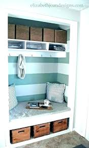 closet storage bench boxes 3 cube bathrooms closetmaid cushion mudroom shelf with hooks entryway benches bathroom
