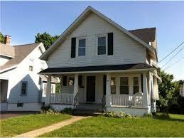 2 bedroom apt in waterbury ct. more protos for house rent in waterbury, ct: $800 / 3 br 2 bedroom apt waterbury ct