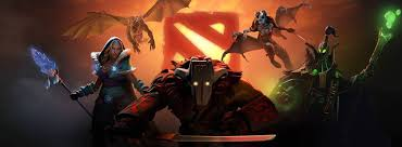 dota 2 latest news players now required to register their phone