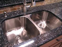 deep double kitchen sink elegant deep double kitchen sink within chic sinks picking the right for