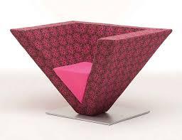 modern furniture chairs. fun modern furniture chair tsriebcom vulcanlyric org chairs n