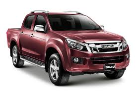 isuzu d max reviews productreview com au