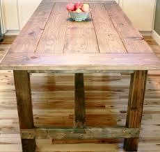diy sofa table ana white. Ana White DIY Farmhouse Table Diy Sofa
