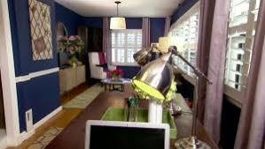 contemporary home office. Contemporary Home Office 03:53 N