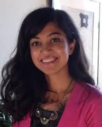 Dr. Farah Ali, PsyD, Psychologist, Chicago, IL, 60607   Psychology ...