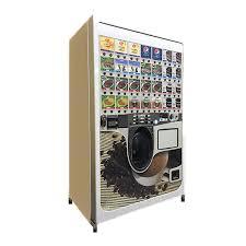 Vm 750 Vending Machine Classy Coffee Vending Machine Supplier Malaysia Synergy Vending