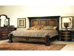 Best Bedroom Furniture Reviews Cal King Bedroom Sets Inspirational Bedrooms Bedroom  Furniture Reviews Costco Bedroom Furniture .