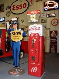Vendo Vending Machine Company Awesome CocaCola Vendo 48 Vending Machine By Robert Lz Via Flickr Coca