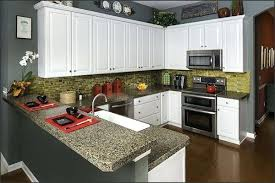 granite countertop how to save a bundle on the cost of granite countertops granite countertops granite countertop