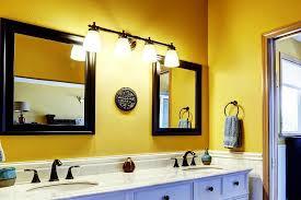 Image Centrovirtual Image Of Yellow Bathroom Decor Slow Food Temecula Valley Design And Ideas Yellow Bathroom Temeculavalleyslowfood