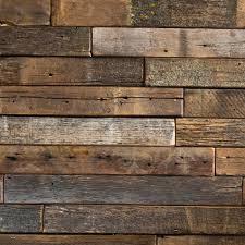 wood grain ceramic tile planks s e s regarding tiles for walls design 6