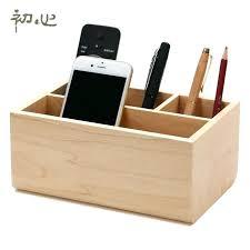 selection of small large wooden storage boxes memory keepsake box 2 regarding small storage boxes plan