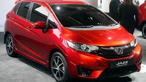 2018 honda jazz facelift. simple jazz 2018 honda jazz changes and honda jazz facelift n