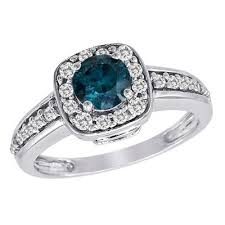 Vending Machine Engagement Ring Interesting Gumball Machine Diamond Rings Wedding Promise Diamond
