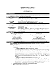 Resume Template Examples Free My Math Genius Pay someone to do your statistics assignment or 46