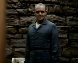 anthony hopkins silence of the lambs. Interesting The Best Actor 1991 Anthony Hopkins In The Silence Of The Lambs And Of