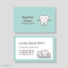 dental visiting card design dental visiting card design best design doctors business card luxury