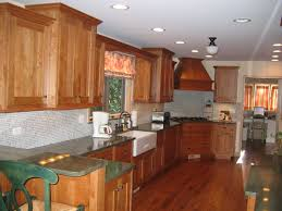 Milwaukee Kitchen Remodeling Niles And Palatine Kitchen Remodeling Photos Kitchen Bath Mart