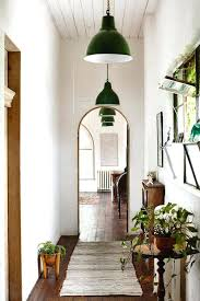 hallway pendant light. Hallway Pendant Light Ceiling Adorning Great Sophisticated Best Entryway Lighting Ideas On N