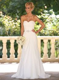 bridal s in columbus georgia within luxury wedding dresses columbus ga