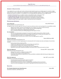 Administrative Assistant Resume Objective Ideas Http Www