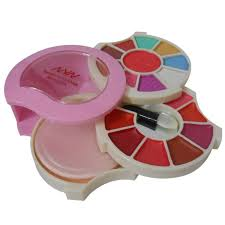 bridal makeup kit essentials india rediff ping nyn good choice agput