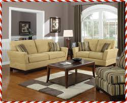 Where To Place Furniture In Living Room Arranging Living Room Furniture In A Small Space Home