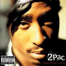 <b>2Pac</b>: <b>Greatest Hits</b> – Tower Records
