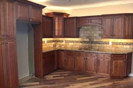 jk kitchen photo 1 of 4 cabinet makers phoenix awesome design 1 kitchen cabinets dealer in