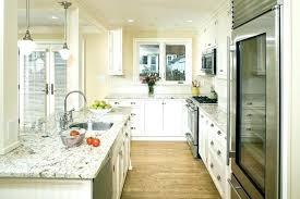 kitchen countertops dallas white granite white granite kitchen traditional with glass pendant dining room chairs white