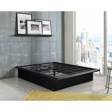 king bed frame wood. Rest Rite Sammie King Wood Bed Frame A