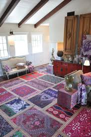 Multiple Rugs In Living Room 17 Best Ideas About Living Room Rugs On Pinterest Rug Placement