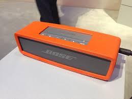 bose mini bluetooth speaker. soundlink mini bluetooth speaker. photo-jun-04-11-18-45-am bose speaker