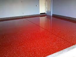 floor lowes garage floor paint