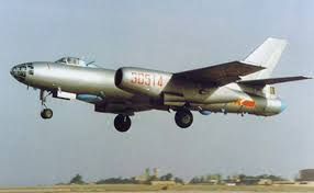 Image result for Il-28'