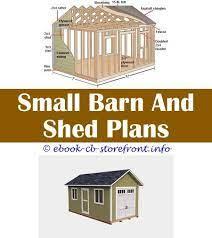 garden shed diy shed plans