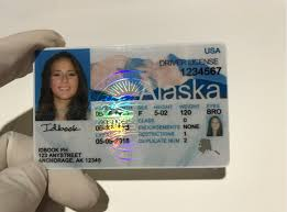 ph Fake Ids Buy Scannable Alaska Idbook Id Prices