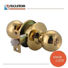 types of door knob locks. different easy to install door lock types of knob locks