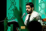 نتیجه تصویری برای دانلود مداحی شهادت حضرت فاطمه سه شنبه 8 بهمن 98