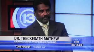 13 wham interviewed theckedath mathew 13 wham interviewed theckedath mathew