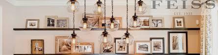 15 buy lighting fixtures