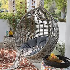 vine rattan hanging egg chair inspirational outdoor chairs elegant outdoor egg chair high resolution