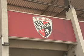 Osnabrück) ist ein sportverein aus der niedersächsischen stadt osnabrück. N6oxtwvei5cj0m