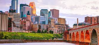 Minnesota Workers Compensation Insurance And Services Employers Beauteous Workers Compensation Insurance Quote