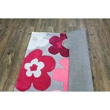 gray rug ikea lavender area rug nursery kids rug activity rugs for babies lavender area rug gray rug ikea
