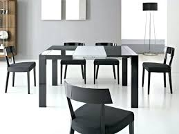 medium size of best extendable dining tables uk white table melbourne ireland ikea modern and kitchen