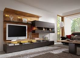 Small Picture Lovable Living Room Tv Table Best 25 Tv Unit Design Ideas On