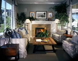 Small Living Room With Fireplace Living Room Small Living Room With Fireplace Ideas Photo Nofn